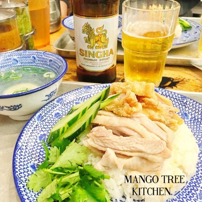 mangotu.jpg