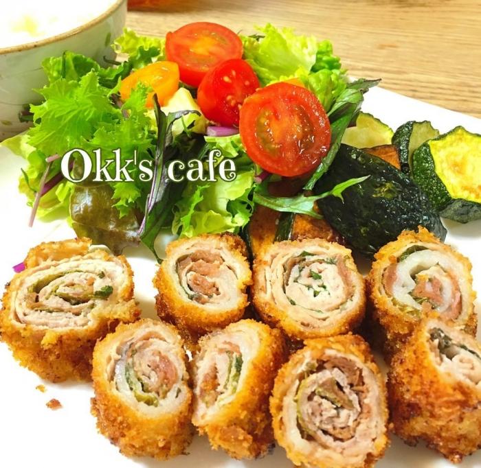 okkcafe557.jpg
