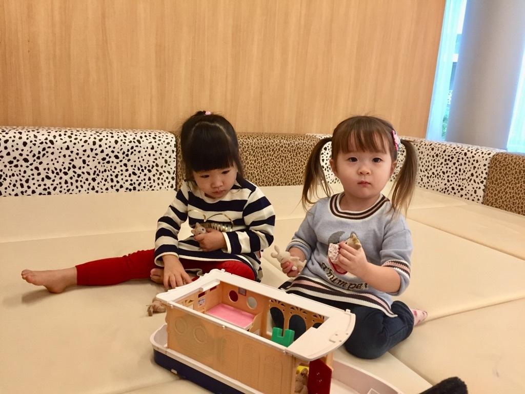 piyoko20171028-3.jpg