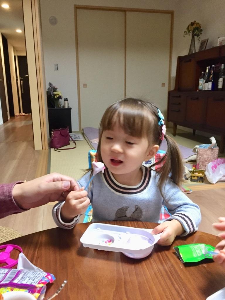 piyoko20171028-7.jpg