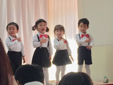 piyoko20171202-4.jpg
