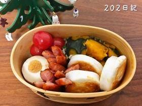 piyoko20171207-3.jpg
