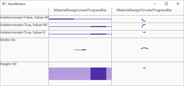 MaterialDesign_ProgressBar2.png