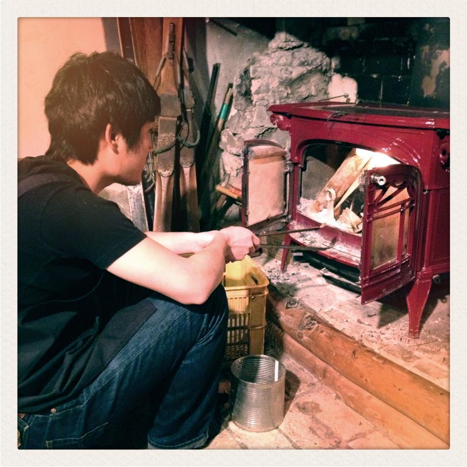 fireplace_2017110402340661f.jpg