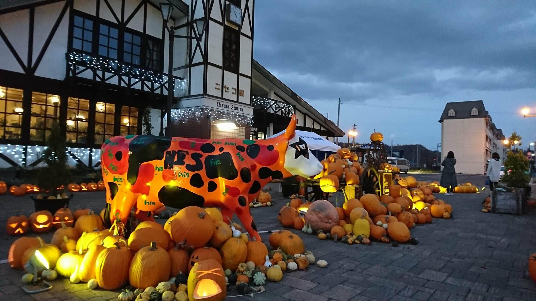 pumpkin2_20171029002159906.jpg