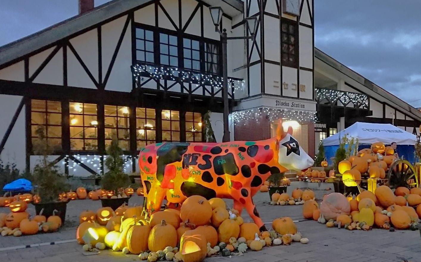 pumpkin_201710290021585d1.jpg