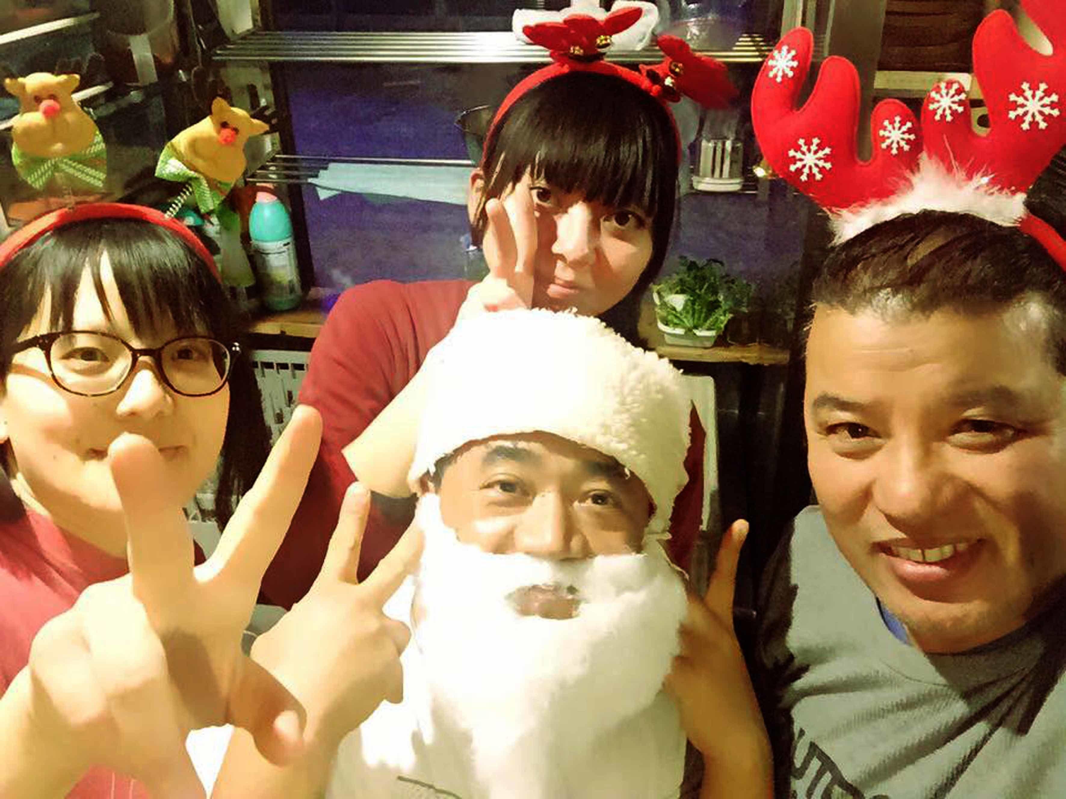 staff13.jpg