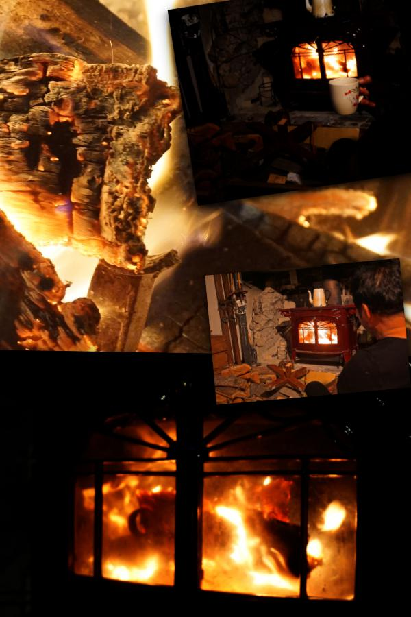 wood_stove.jpg