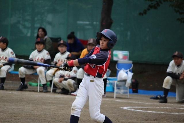 7優IMG_3963