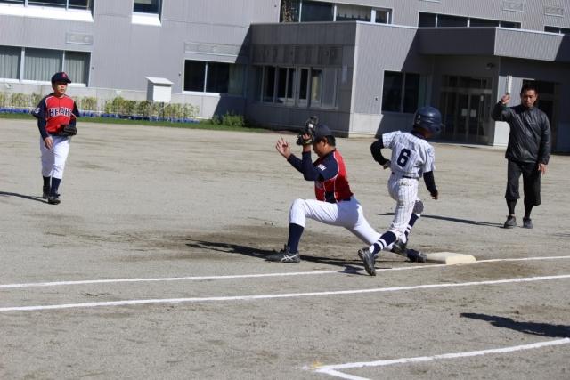 円14IMG_3043