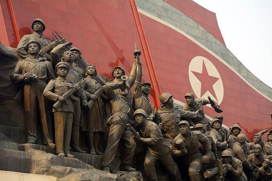 神奈川新聞 北朝鮮 拉致 暴論 土台人 朝鮮総連 核 ミサイル 金正恩 朝鮮人