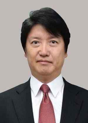 足立康史 朝日新聞 大谷昭宏 毎日新聞 ダブスタ