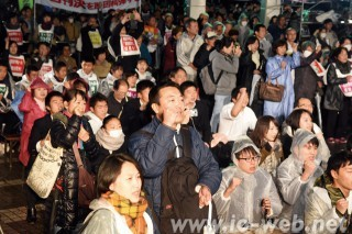朝鮮学校 各種学校 無償化 朝鮮人 北朝鮮 金正恩