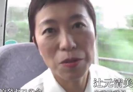 立憲民主党 辻元清美 国会対策委員長 枝野幸男