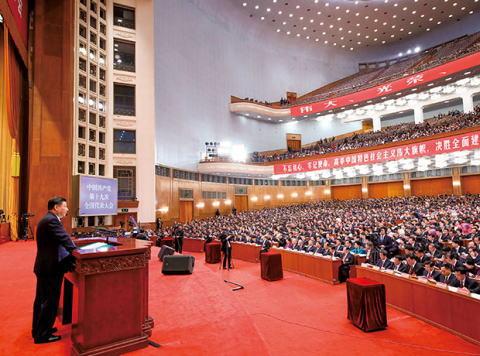 中国 韓国 躾 属国 THAAD 通貨スワップ 制裁 習近平 文在寅 バランサー 蝙蝠外交 レッドチーム