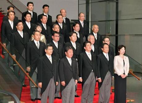 琉球新報 支持率 屁理屈 安倍内閣 衆院選 得票率