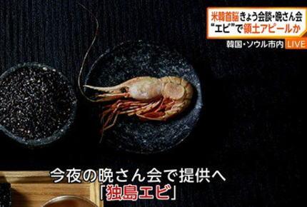 慰安婦 韓国 追軍売春婦 プロ慰安婦 李容洙 トランプ ドクトエビ