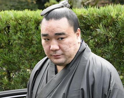 日馬富士 貴ノ岩 酒 モンゴル 貴乃花部屋