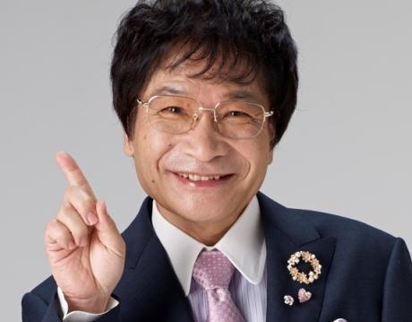 日馬富士 貴ノ岩 酒 モンゴル 貴乃花部屋 貴乃花 尾木ママ 尾木直樹 大相撲協会