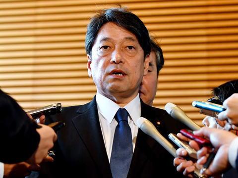 朝日新聞 批判 北朝鮮 ミサイル 朝貢 Jアラート
