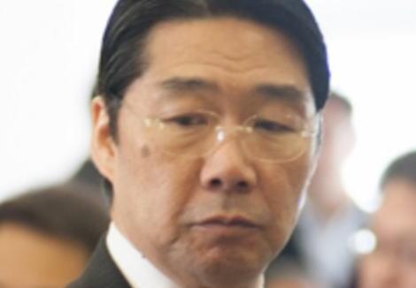前川喜平 文部科学省 朝鮮学校 無償化 パヨク