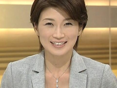 フィフィ NHK 青山祐子 産休 育休 少子化 福利厚生 受信料
