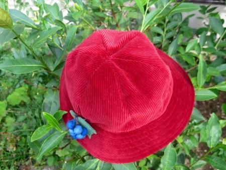 20171002 帽子2