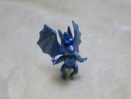 20171105 ドラゴン3