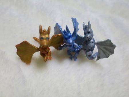 20171105 ドラゴン1