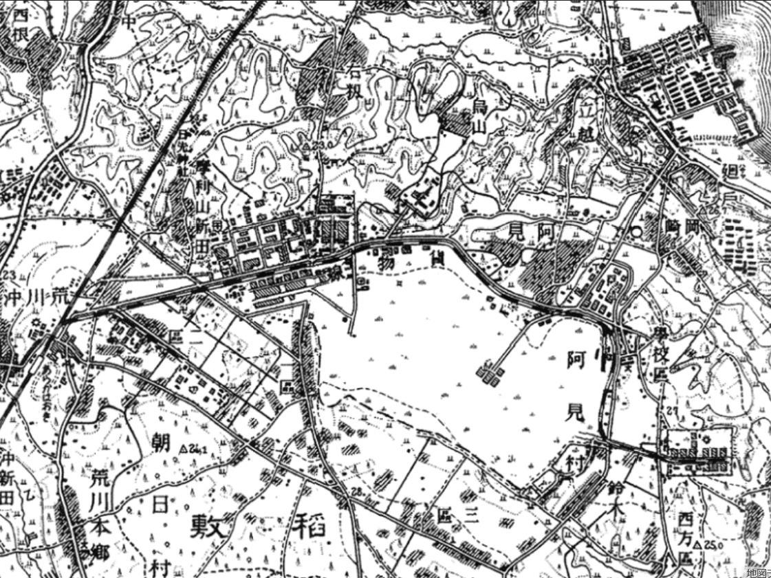kasumigaura_1944.jpg