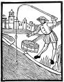 1492Brief_History_of_Wood-engraving_Wynkyn_de_Worde_Fishing.png