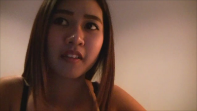 【パタヤひとり旅】 Pattaya ウォーキングS 「インフィニティ」チェンプリー出身リンちゃん19才4 (3)
