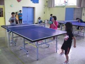 卓球大会03