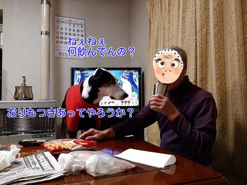 20171125_27.jpg