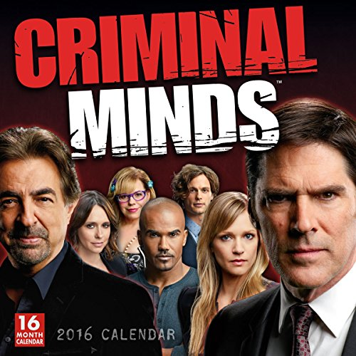 Criminal-Minds-season-12.jpg