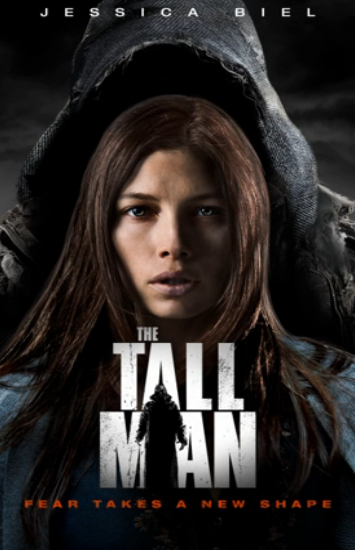 The-Tall-Man-Motion-Poster.png