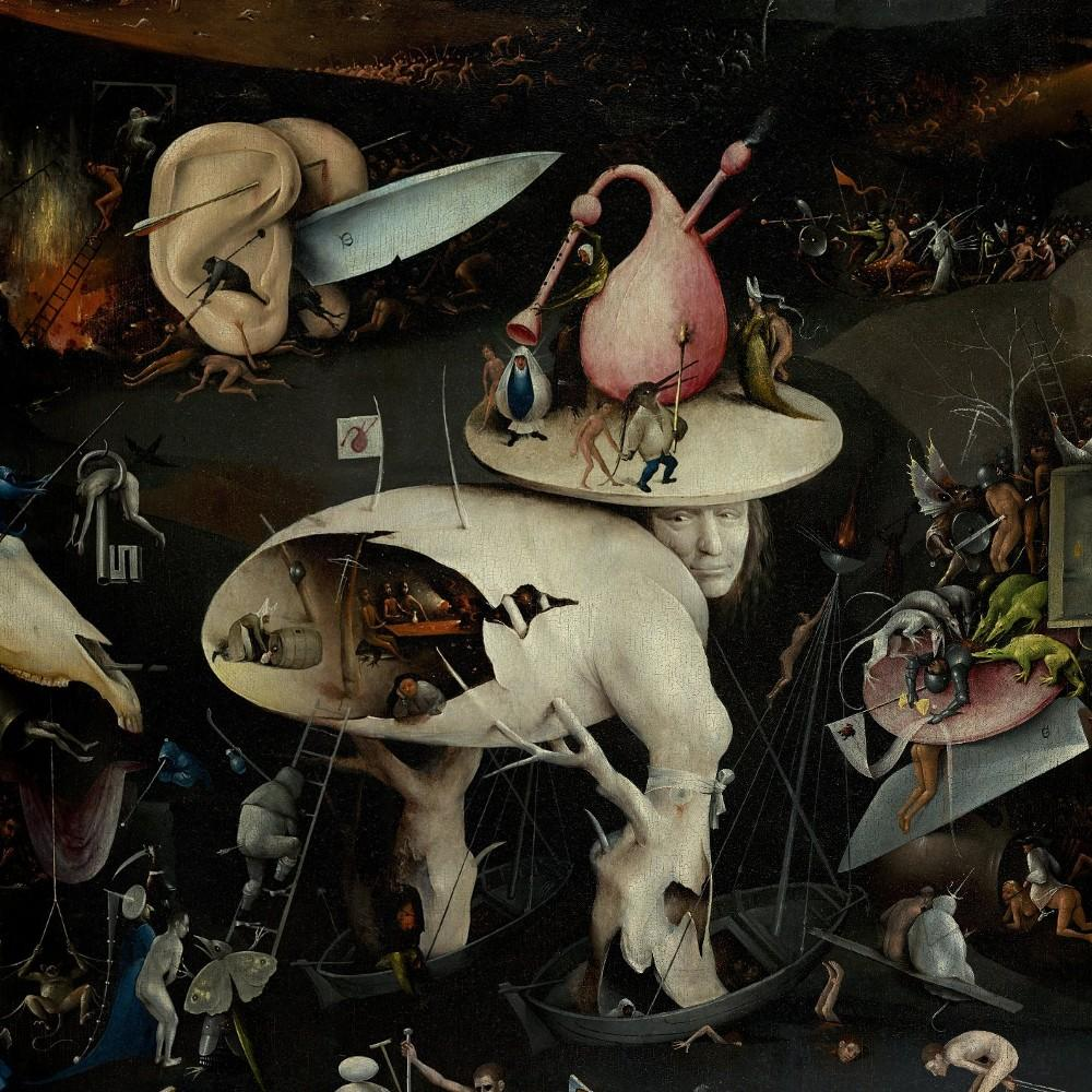 The_Garden_of_Earthly_Delights_by_Bosch-tree_man.jpg