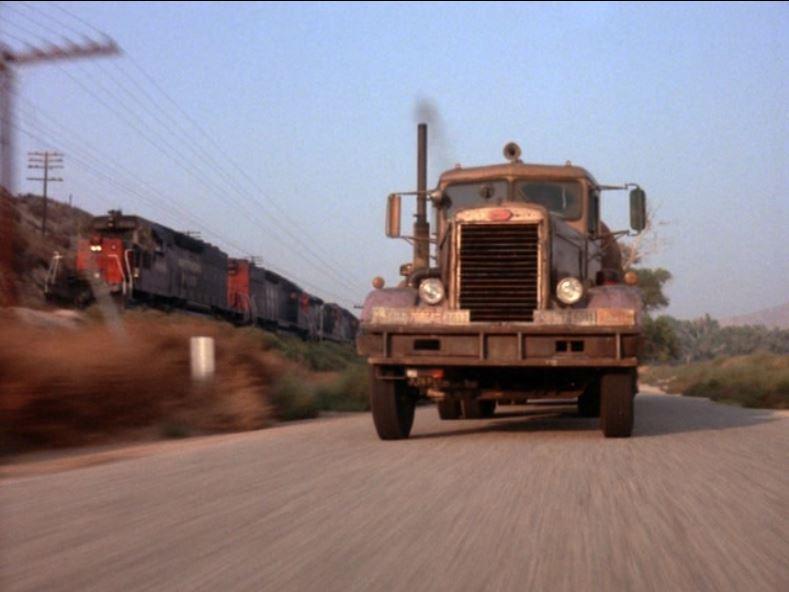 duel-train-2.jpg