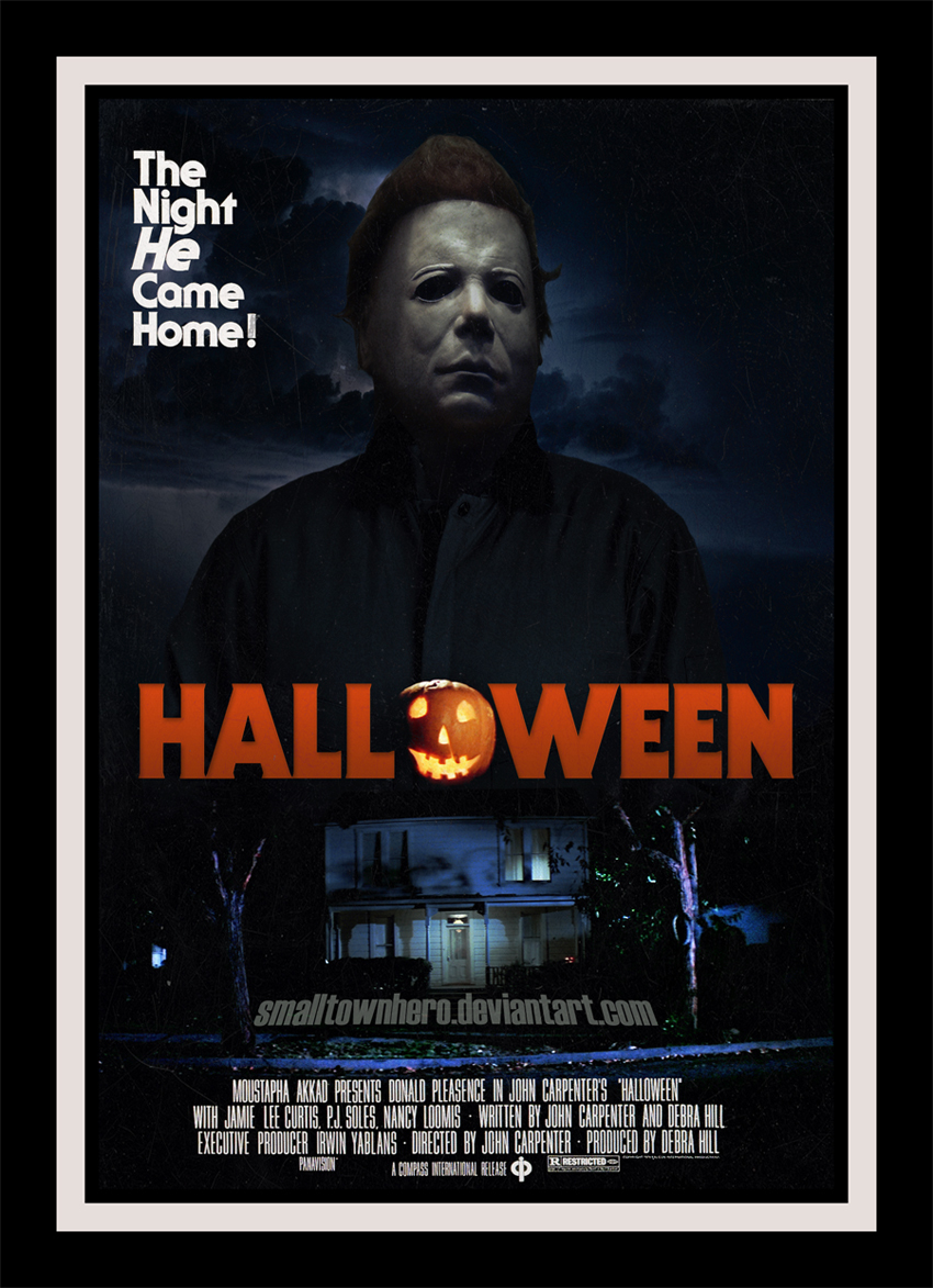 halloween_1978_poster_re_edit_by_smalltownhero.jpg