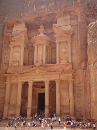 petra-the-lost-city-in.jpg