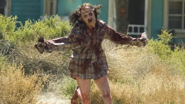 top-5-horror-movie-scenes-deaths.jpg
