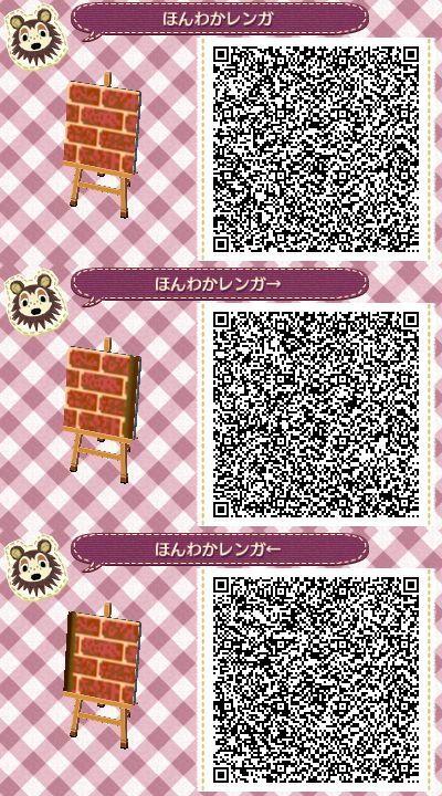 HNI_00202017114qrmigihudari.jpg