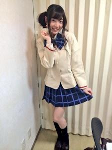 上田麗奈3