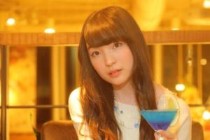 上田麗奈5