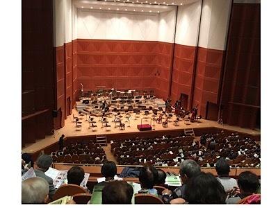 吉田正記念オーケストラ