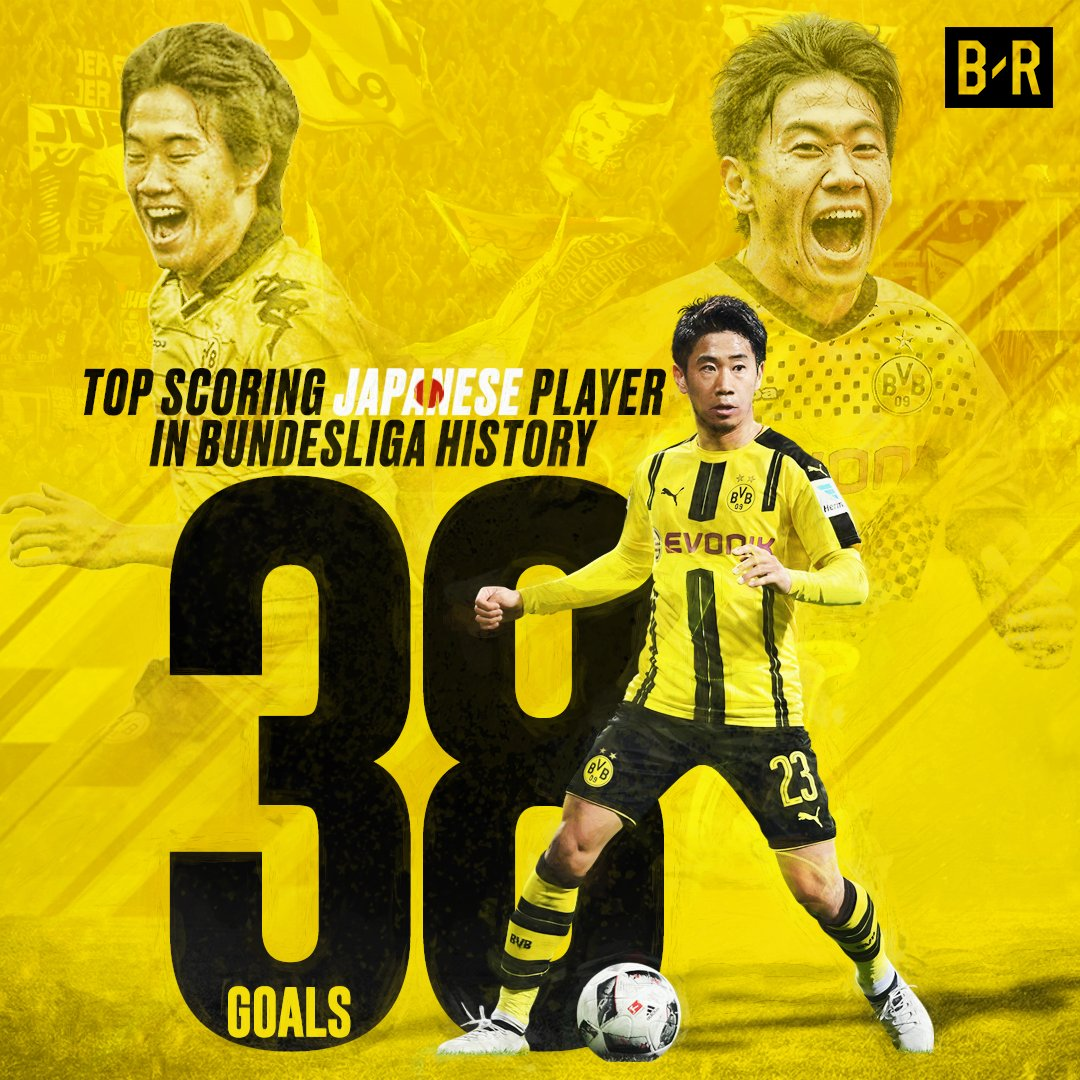 Check out this awesome video Shinji Kagawa Super Goal HD - Augsburg 1-2 Borussia Dortmund