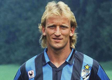andreas brehme inter