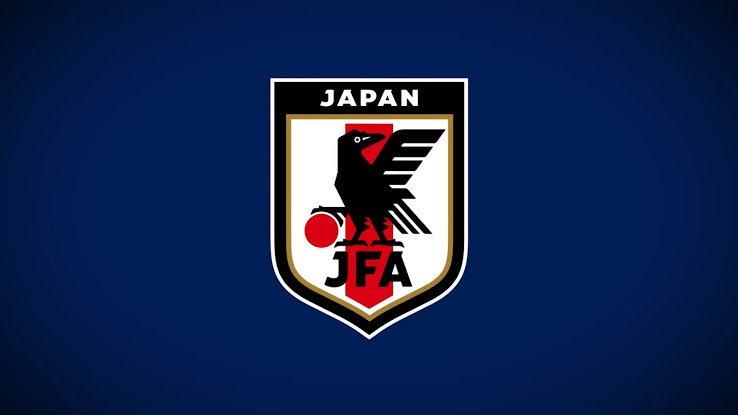 new jfa logo 2017