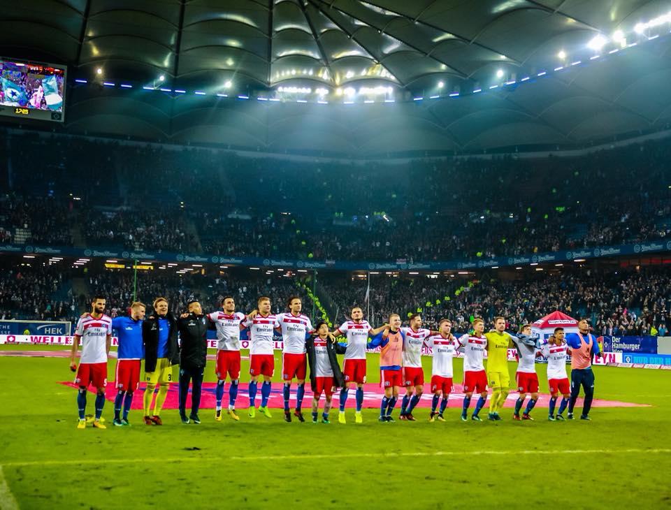 Arp und Ito super HSV 3_1 VfB