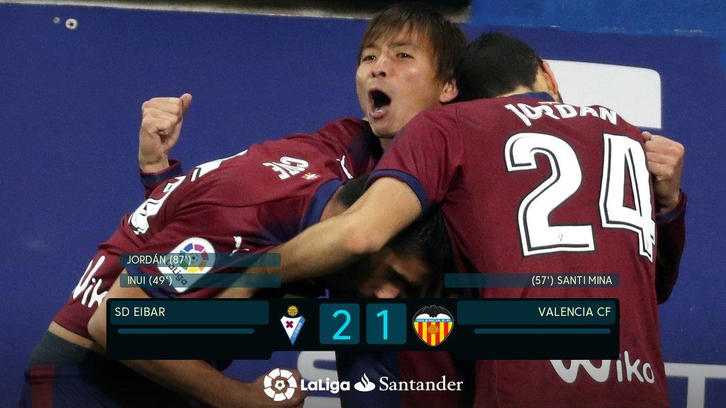 eibar_1_0_valencia_inui goal